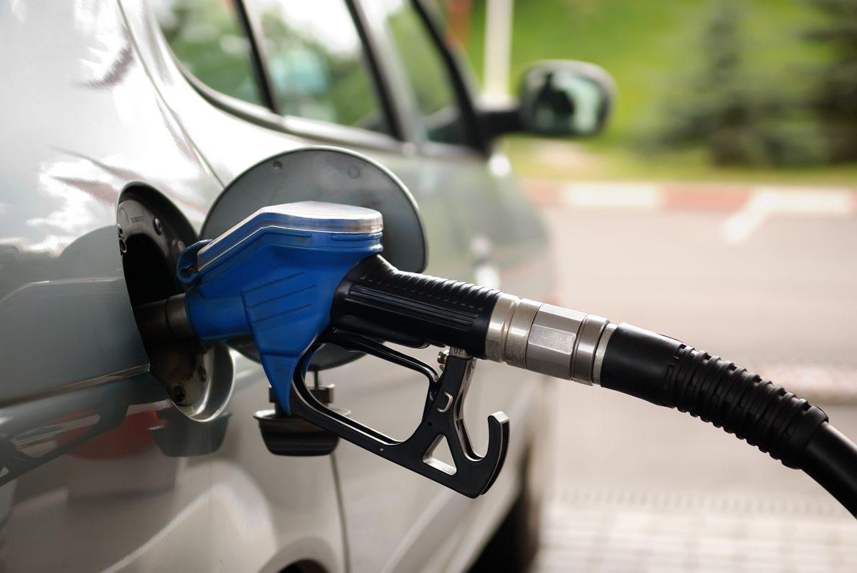 Senk kostnadene på drivstoff