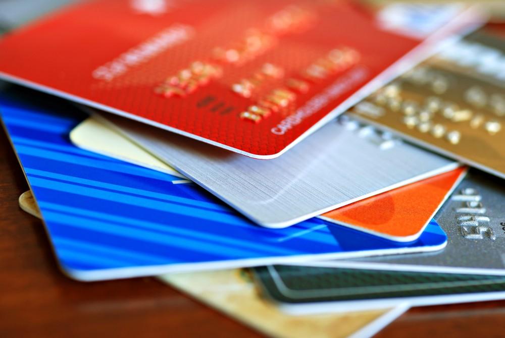 Dette dekker kjøpsforsikringen med et kredittkort