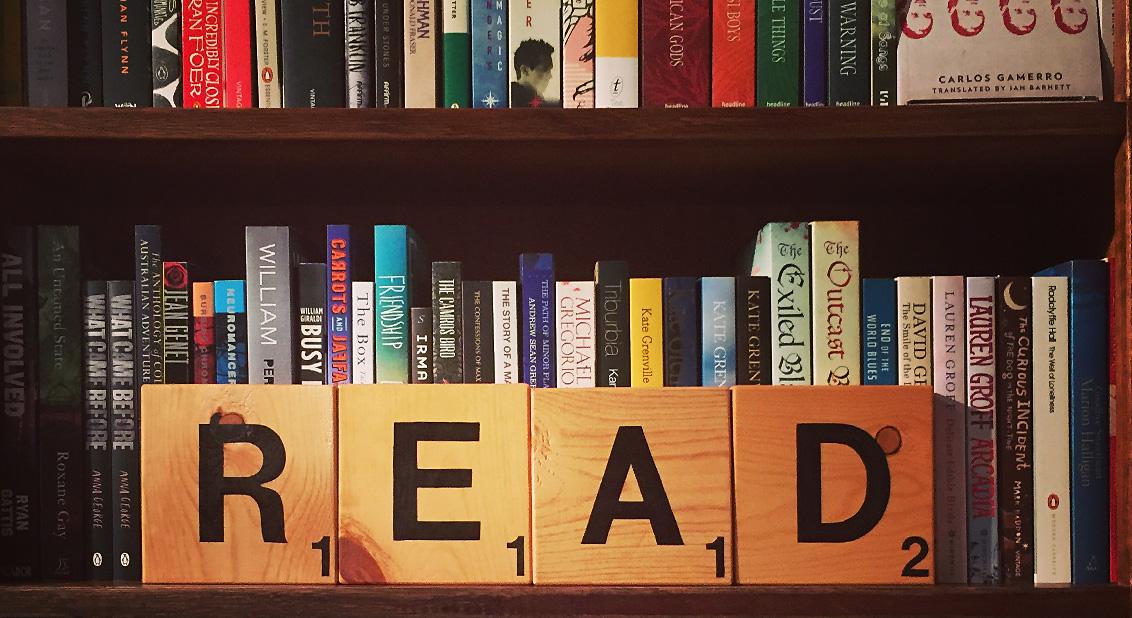 Greit å vite om bokklubber